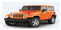 JEEP WRANGLET FOR RENT