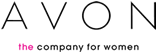 AVON COSMETICS SUPPLIERS IN UAE