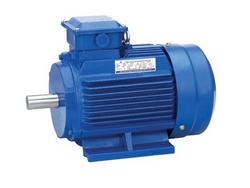 ELECTRICAL MOTOR SUPPLIERS