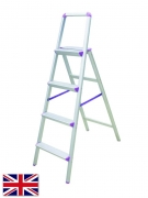 ELEGANT LADDER SUPPLIERS