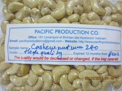Cashew Nuts W240, Hot Sale