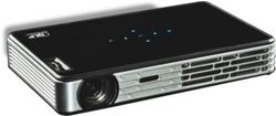 HD-600 LED Projector