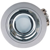 LIGHTING FIXTURES SUPPLIES & PARTS IN UAE