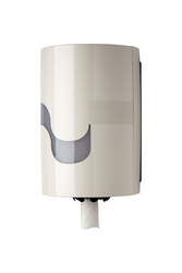 Center Pull Paper Towel Dispenser Suppliers In UAE