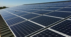 Solar Maintenance Contracts