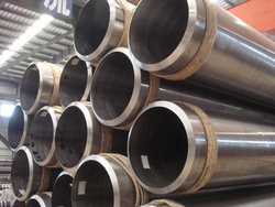 ALLOY STEEL PIPE A335 P11