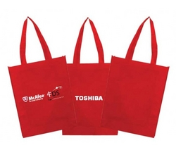 CORPORATE GIFTS IN UAE