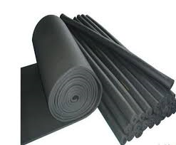 RUBBER INSULATION IN DUBAI, SHARJAH, ABU DHABI, RAS Al KHAIM ...