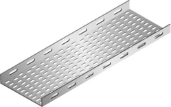 Cable tray manufacturers in dubai