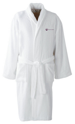 100 % Cotton Bath Robes for Hotels in Dubai UAE