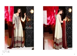Ladies Semi Stiched suits IN UAE