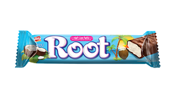 BIFA ROOT BAR CHOCOLATE