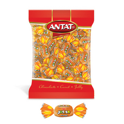 ANTAT CHOCOLATE