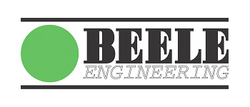 BEELE Engineering Fire safe Sealing Systems