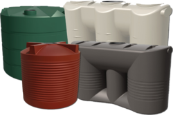 Water Tank  suppliers in uae