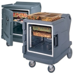 INSULATED FOOD CARRIER SUPPLIER IN DUBAI UAE