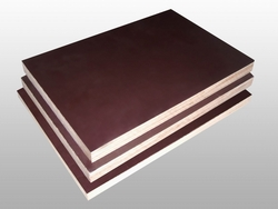 PLYWOOD SUPPLIERS IN SHARJAH