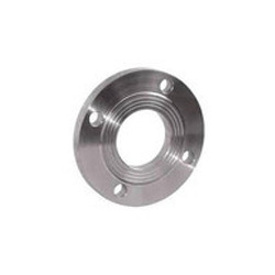 Forged Flange 304