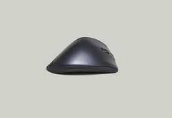 Ergonomic Vertiflex Wireless Mouse