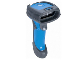 BARCODE SCANNER DISTRIBUTOR IN UAE