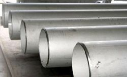 EFW (Electric Fusion Welded) Pipes