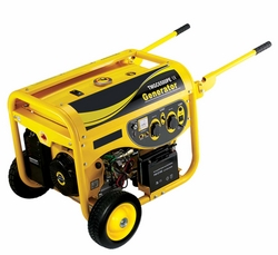 GENERATOR SUPPLIERS IN SHARJAH