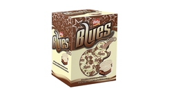 BIFA BLUES CHOCOLATE