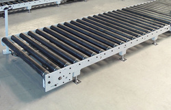 ROLLER CONVEYOR SUPPLIERS IN UAE