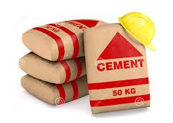 CEMENT SUPPLIERS IN UAE