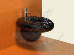 SANITARY WARE SUPPLIERS IN DUBAI