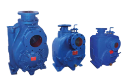 WATER PUMP SUPPLIERS IN UAE