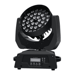 36x10w LED Moving Wash with Zoom