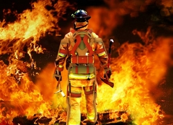 Fire Fighting Courses in uae