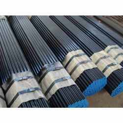 Heat Exchanger Tubes / Boiler Tubes