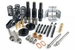 SHIP SPARE PARTS SUPPLIERS IN UAE