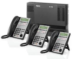 Telecommunication solution providers in abu dhabi
