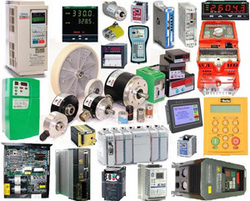 Industrial electronics Services