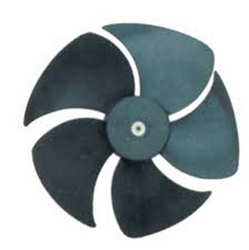 Air Condition Fan