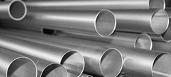 Stainless Steel 304 Pipes & Tubes