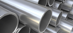 Stainless Steel 309H Pipes & Tubes