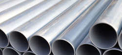 Stainless Steel 321H Pipes & Tubes