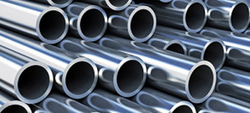 Stainless Steel UNS S42200 Pipe