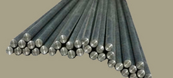Stainless Steel 303 Round Bar & Rods
