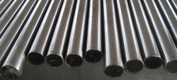 Stainless Steel 317L Round Bar