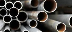 AISI 1020 Seamless Pipes