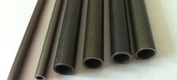 ASTM A213 T2 Alloy Steel Seamless Tubes