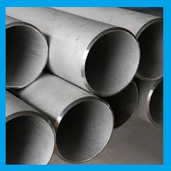 Inconel Pipe Stockiest