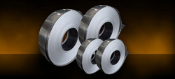 C62 Annealed Spring Steel Strip