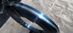 C98 Spring Steel Strip