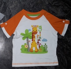 BOYS WEAR, BOYS T-SHIRT, BOYS CLOTHING, BOYS TOP,